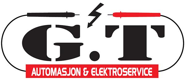 GT AUTOMASJON OG ELEKTROSERVICE