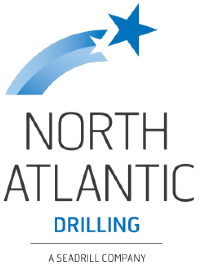 North Atlantic Drilling