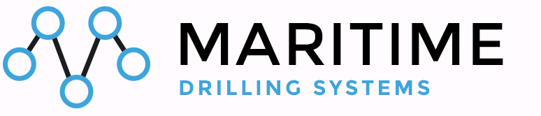 Maritime Drilling Systems